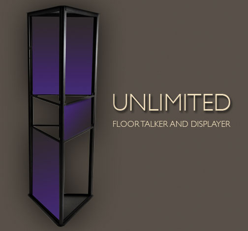 unlimited floor talker and displayer_blog